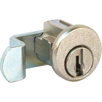 Auth Electric Model C8713 Mail Box Lock