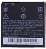 Generic BL11100 Battery For HTC DESIRE V/VC/VT ,T328w ,T328d,T328t,ETC