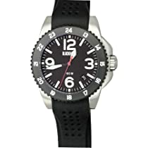 BLACKHAWK Advanced Field Operator Watch with Stainless Case