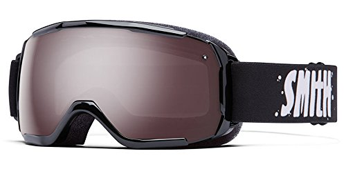 giorgio-armani-ga-9-6lb-ruthenium-ga9-eyeglasses