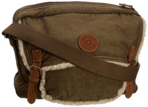 Kipling Women's Gracy Bw Shoulder Bag