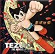 TEZUKA The Marvel of Manga