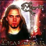 ザ・リードスター / エリアス・ヴィルヤネン (演奏) (CD - 2008)