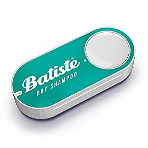 Batiste Dash Button by Amazon