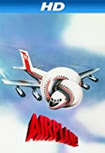 Airplane! [HD]