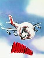 Airplane! [HD]