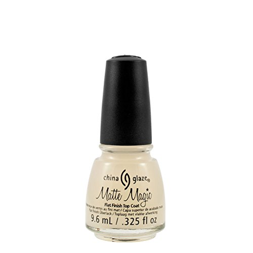 China-Glaze-Matte-Magic-Top-Coat