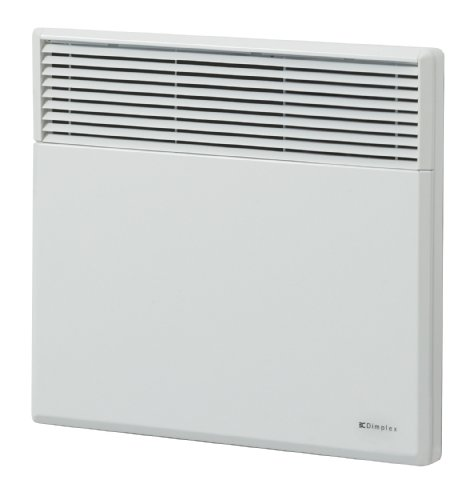 Silent Heater For Baby Room