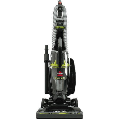Bissell Heavy Duty Bagless Vacuum Cleaner at Sears.com