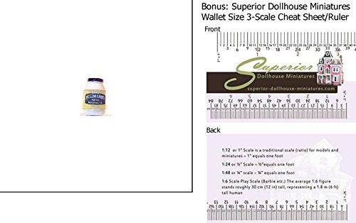dollhouse-hellmans-mayonnaise-w-bonus-wallet-3-scale-ruler