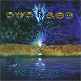 Fantasma by Everon (2000-04-19)