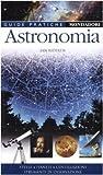 echange, troc  - Astronomia