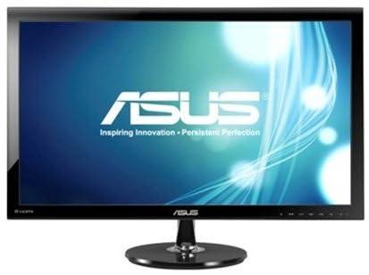 ASUS VSシリーズ VS278H 27型フルHD液晶 ディスプレイ VS278H