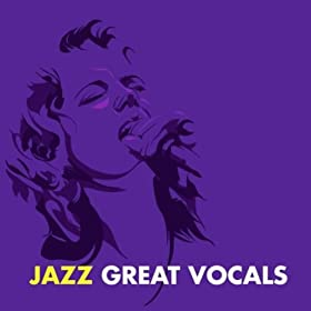 Great Jazz Vocals