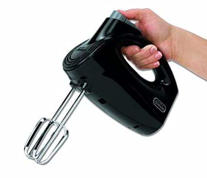 Sunbeam FPSBHS0302 Hand and Stand Mixer