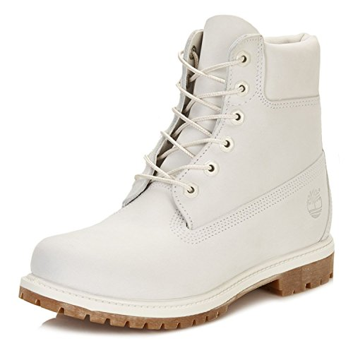 timberland-6in-premium-boot-w-grey-waterbuck-ca196r-boots-40-eu