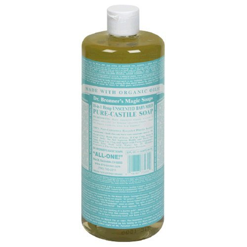dr-bronner-s-magic-soaps-pure-castile-soap-18-in-1-hemp-unscented-baby-mild-32-ounce-bottles-by-dr-b