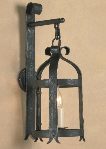 villa-1-light-iron-hanging-wall-lantern-antique-black