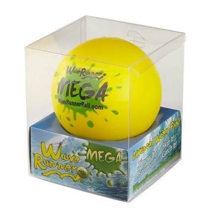 wave-runner-mega-ball