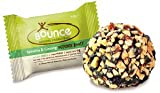 Bounce Spirulina And Ginseng Defence Boost Balls 42gx12
