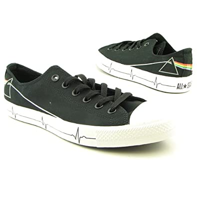 converse shoes pink floyd l epi d or