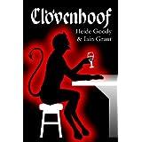 Clovenhoofby Heide Goody