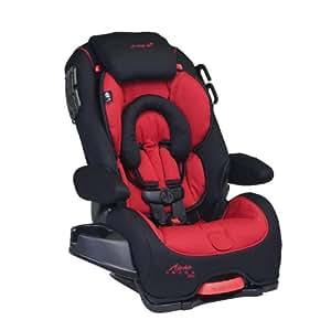 safety 1st alpha omega elite convertible car seat tender convertible child. Black Bedroom Furniture Sets. Home Design Ideas