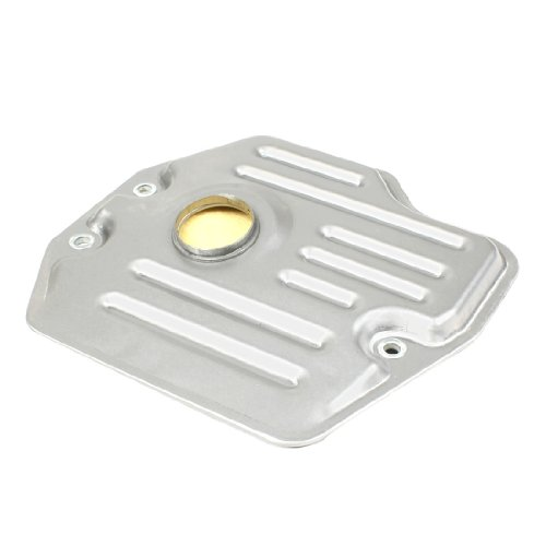 Vehicle Car Gear Box Transmission Oil Strainer Accessory 35330-06010