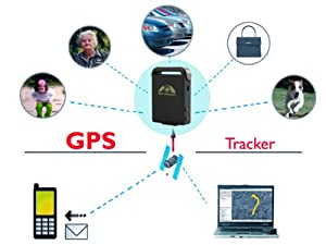 S3302263 in addition Mini Global Gps Tracker likewise Detailed Tracking With Quality Gps Tracking Products additionally The Best Personal Gps Tracker moreover 271799975371. on gps tracking devices for person