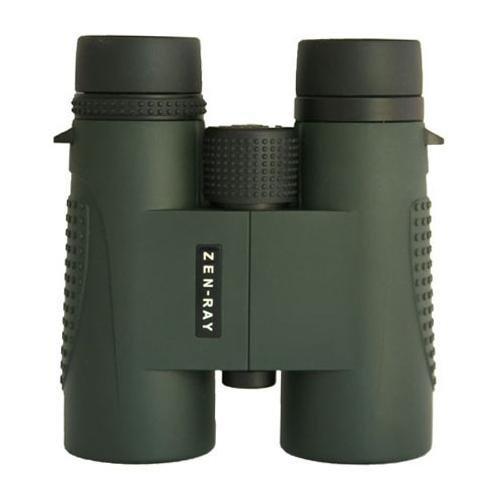 2010 ZRS HD 10x42 Binoculars