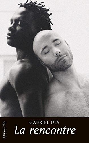 La rencontre (roman gay)