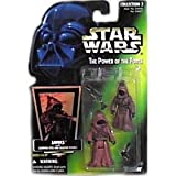 Star Wars Power Of The Force 2 Jawa 2 Pack