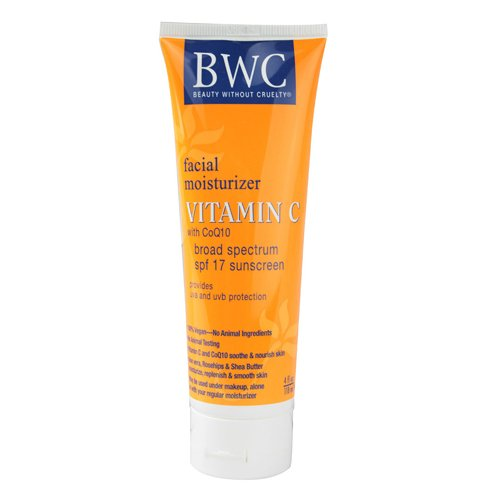 beauty-without-cruelty-vitamin-c-with-coq10-spf-17-facial-lotion-4-oz