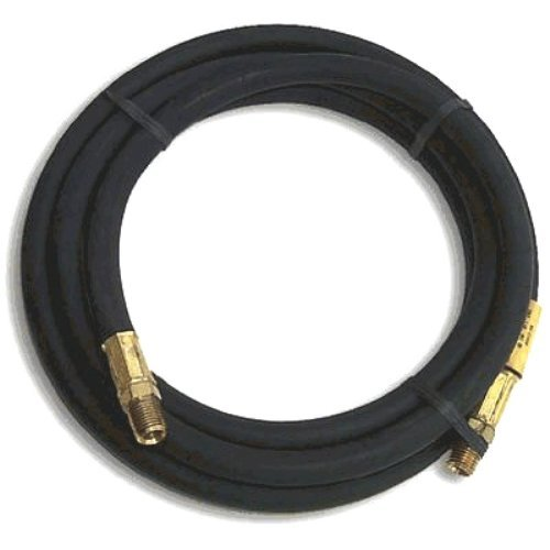 Propane Torch Hose Propane Hose With Male 1