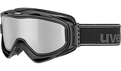 UVEX Skibrille g.gl 300 TO