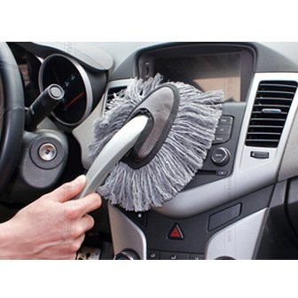 swirlcolor-duster-car-brush-mini-duster-for-auto-interior-dash-and-vehicle-exterior