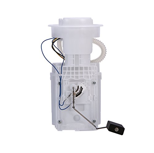 Fuel Pump A8424M for various beetle, golf, jetta 98 - 07 compatible with E8424M (Fuel Pump Volkswagen Jetta 2002 compare prices)