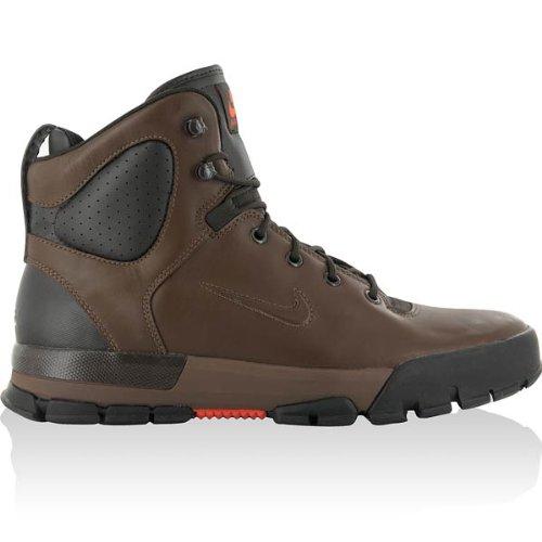 Nike Acg Air Nevist 6 - Men'S ( Sz. 07.5 Width - D, Baroque Brown/Velvet Brown/Baroque Brown )