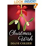 Christmas Wish ebook