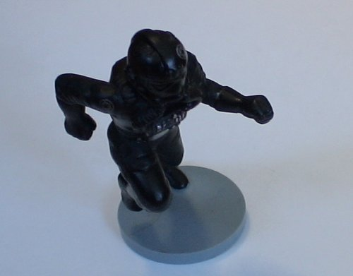 Star Wars Pvc Figure Tie Fighter Pilot