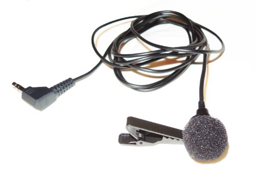 giant-squid-audio-lab-omnidirectional-microphone