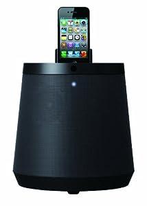 Onkyo RBX-500 iLunar Bluetooth Music System