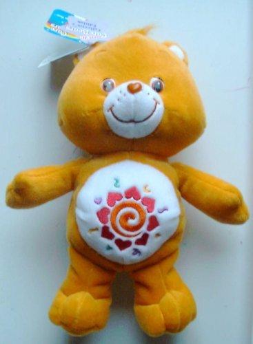 Amigo Care Bear 10