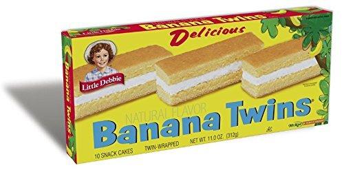 little-debbie-snack-cakes-banana-twins-by-little-debbie