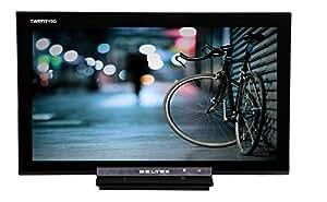 Beltek LE-twenty 20   50 cm (20 inch) Hd Plus LED TV