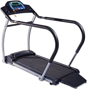 Body Solid T50 Endurance Cardio Walking Treadmill