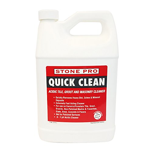 stone-pro-quick-clean-1-gallon-acidic-tile-grout-and-masonry-cleaner