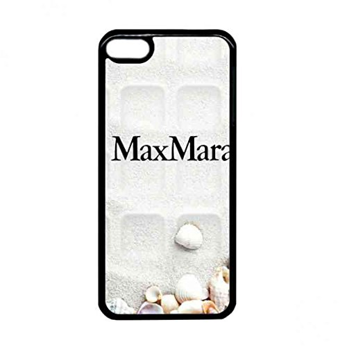 luxury-brand-maxmara-phone-case-phone-case-for-ipod-touch-6-phone-cover