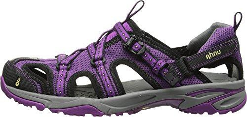 Ahnu Women S Tilden V Water Shoe