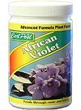 African Violet Plant Food 8oz 11-40-20